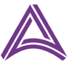 Allure brandmark 512x512