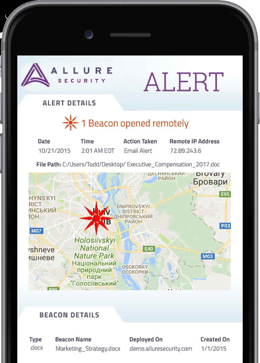 Allure mobile alert v2 (squished).png