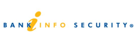 Bank Info Security