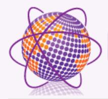 Global University Venturing logo