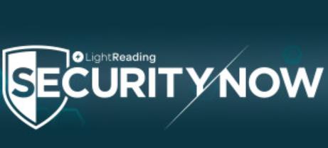 Security Now logo