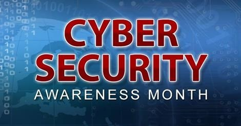 Cybersecurity Awareness Month: Time to Embrace Detection and Response